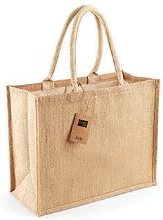 Eco Friendly Bags, Purse Wallet, Jute, Purses And Bags, Shopping Bag, Reusable Tote Bags, Quilts, Classic, Handmade