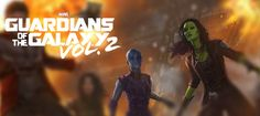 GUARDIÕES DA GALÁXIA 2 - ZOE SALDANA DIZ QUE NEBULA ESTÁ MAIS AMARGA E RESSENTIDA! ~ Falo o que gosto Universo Nerd e Geek - Filmes - Séries - Games - HQs - Quadrinhos e Super-heróis!