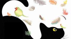 Plume par Isabelle Simler by Éditions courtes et longues. Plume d'Isabelle Simler, parution le 7 mai 2012