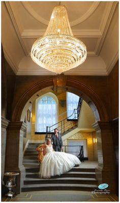The lovely New Venue 30 James Street in Liverpool. Titanic Wedding, Image Photography, Luxury Wedding, Liverpool, Wedding Events, Ceiling Lights, Street, Brown, Home Decor
