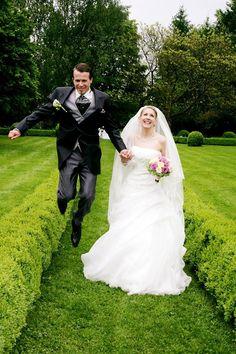 Hotel Castle Muehldorf #muehldorf #weddingdays Castle, Wedding Photography, Wedding Dresses, Fashion, Bride Dresses, Moda, Bridal Wedding Dresses, Fashion Styles, Weeding Dresses