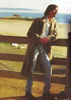 Jackson Browne Jackson Browne, Warren Zevon, Bonnie Raitt, The Pretenders, Laurel Canyon, Amazing Sunsets, Bruce Springsteen, No One Loves Me, Movies Showing