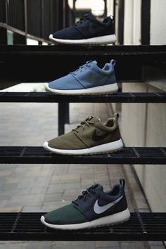 Nike Store. Nike Air Pegasus 30 Menu0027s Running Shoe   menu0027s fashion ...