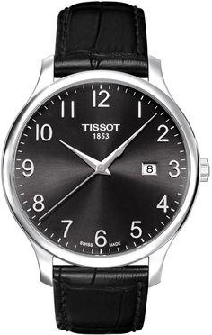 $195 Tissot Watches