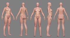 a pose reference Human Reference, Anatomy Reference, Pose Reference, Female Bodies, Body, Poses, Anime, Image, Medium