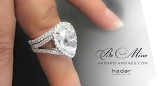 Holistically increase followers, engagement, brand awareness, and sales by over 3,000% on Pinterest, Instagram, Facebook, Twitter and YouTube. Improved social media ads to .34 CPC. Hired, managed and trained global team to effectively improve brand awareness by over 600%. I love showcasing this national full-service diamond house with stunning collections of GIA Certified, GIA natural hpht, laser drilled, enhanced, & Investment Diamonds. Employer Branding, Marketing Professional, Best Brand, Drill, Followers, Digital Marketing, Heart Ring, Investing, Diamonds