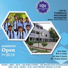 MBA College in Lucknow, MCA College in Lucknow, BCA College in Lucknow, Mass Communication in Lucknow The class and culture of International Institute for Special Education (IISE), Lucknow is as rich as the city in which it is located.