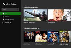 Desde hoy mismo el sistema operativo de Microsoft ya es compatible de manera nativa con archivos de vídeo en formato MKV. Así se desprende de la última actualización de la aplicación Xbox Video preinstalada por defecto en Windows 8.1, que según su changelog ahora será capaz de reproducir vídeos con extensión .mkv.