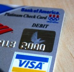 Debit cards: they're easy, convenient, and better than using credit, right? There are actually some big downsides to swiping that bank card. Here are five reasons to be wary of debit cards, plus some tips for being smart when you use them.