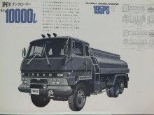69(7)TP-Eリア2軸