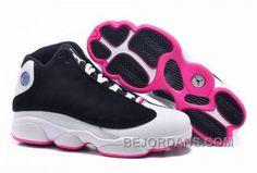 http://www.bejordans.com/air-jordan-xiii-13-retro-women86-big-discount-bsta6.html AIR JORDAN XIII (13) RETRO WOMEN-86 BIG DISCOUNT BSTA6 Only $93.00 , Free Shipping!