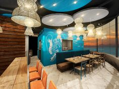 Design Partnership is an Environmental Design Agency focused on interiors to maximize brand relevance and ROI within the physical space. Interior Photography, Environmental Design, Hospitality Design, Mauritius, Design Agency, Contemporary Design, Architecture Design, Basket, Ocean