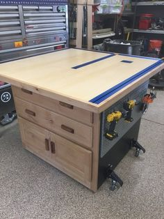 3723 Best Wood Shop Ideas Images On Pinterest In 2019 Woodworking