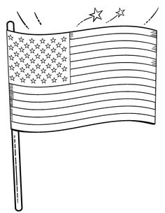 105 Best Patriotic Coloring Pages Images Activities Coloring
