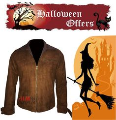 #AlliedBradPitt #MaxVatanJacket #Haunting #MaleClothing #Gifts #newcollection #newstuff #premium #highquality #cheapprice #firsthandsupplier #trustedseller #recommended #HalloweenOutfit #HalloweenCostume #HalloweenStore #HalloweenShop #HalloweenFun #halloweendecor #decor #universalhhn