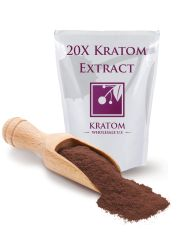 Kratom Tea Tolerance Ringle