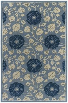 Capel Williamsburg - Patricia Patricia Rugs | Rugs Direct
