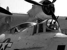PBY Catalina Pensacola NAS