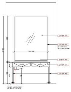 Bathroom Plans, Cad Blocks, Cad Drawing, Architecture Drawings, Decorating On A Budget, Ceiling Design, Autocad, 2d, Presents