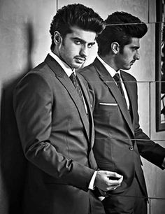 Handsome Arjun Kapoor HD Wallpapers Download at Hdwallpapersz.net