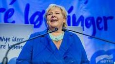 The Prime Minister of Norway goes out of her way to endanger another one of her key platforms to say that ocean oil drilling will develop in the Arctic.  This statement seems contrary to some of the other sources curated and discussed in my reflection.  She appeared to be flustered and claimed that it would be good for local and tribal economies...
