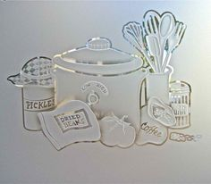 Glass pantry doors dimensional 3d etched glass project by