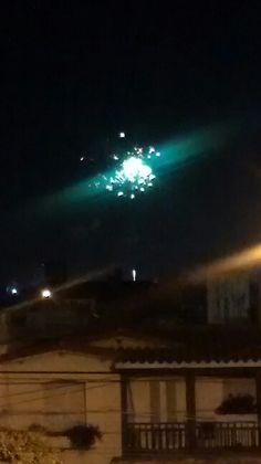 Feliz año nuevo happy new year