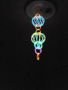 """Glow Sticks 8/""""Bracelets Necklaces Party Favors Neon Color 100 200 300 500 1000"""