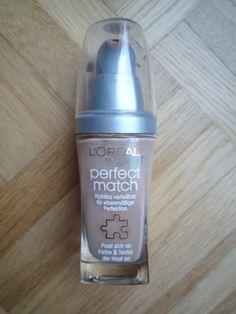 Perfect match maker