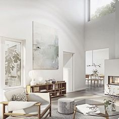 via @scandinavianhomes on Instagram http://ift.tt/1gzScSB