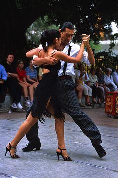 Dance - Argentina - Do the tango in Argentina Shall We ダンス, Shall We Dance, Lets Dance, Photo Zen, Photo D Art, Swing Dancing, Ballroom Dancing, Jazz Dance, Ballroom Dress