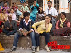 jab we met - Google Search