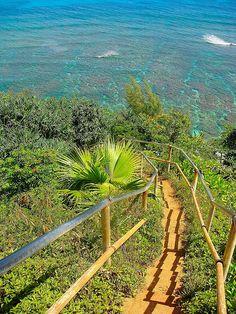 Kauai with Hideaways Beach Flickr - Photo Sharing!