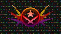 1920x1080 wallpaper desktop counter strike global offensive