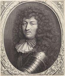 Pieter van Schuppen - Wikipedia