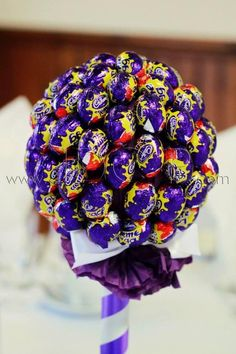 Easter chocolate mini egg cadburys cream creme egg mini sweet could do in shape of larger egg for easter negle Gallery