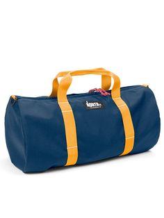 97 Best Bags images in 2019   Backpack bags, Backpacks, Backpack 0fcbe5d708