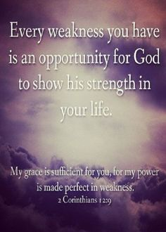 """IN OUR WEAKNESS, YOU HAVE PRAYER: """"Life is war. That's not all it is. But it is always that. Our weakness in prayer is owing largely to our neglect of this truth. Prayer is primarily a wartime walkie-talkie for the mission of the church as it advances against the powers of darkness and unbelief."""" ~ John Piper"""