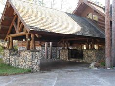 Amazing Log Home On Potato Lake In Park Rapids Minnesota Indoor Pool With Hot