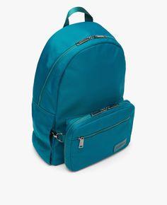 Edelman Diabetes Backpack – Myabetic