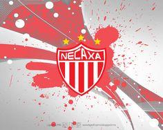 #Wallpaper Mod02102013CTG(1) #LigraficaMX #DiseñoYFútbol • @Club Necaxa