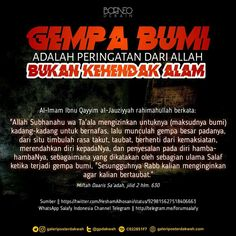 Muslim Quotes, Islamic Quotes, All About Islam, Doa Islam, Learn Islam, Self Reminder, Borneo, Inner Peace, Quran