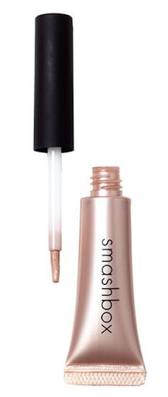 Smashbox under eye brightener for those tired days
