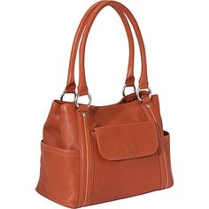 Piazza Sorrento Shopper – Terra Cotta http://marketingsites-sp.net/cgi/wp/?p=278 #Handbags
