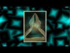 The Human Abstract (Tokio Fujiyama & The Seven Dwarfs)