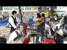 Mandolin Magic provides impeccably talented and professional mandolin players (and accompaniment) performing sophisticated, stylish, and fun music in all genres and customized for all events.