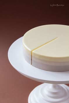 "Торт ""Три шоколада"": birosss — LiveJournal Cake, Food, Kuchen, Essen, Meals, Torte, Cookies, Yemek, Cheeseburger Paradise Pie"