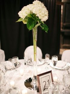 design of diy eiffel tower awesome vase centerpieces ideas