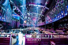 Bucharest, Tik Tok, Times Square, Bamboo, Google, Travel, Viajes, Destinations, Traveling