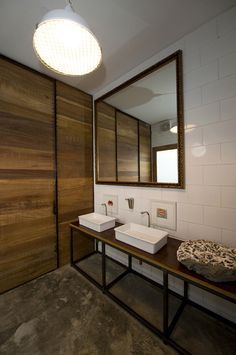 Restroom Design anatomy of the ideal restaurant bathroom   restaurant bathroom